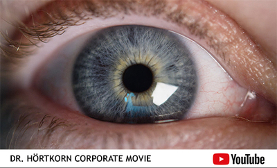 DR. HÖRTKORN CORPORATE MOVIE
