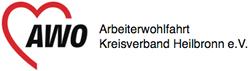 Arbeiterwohlfahrt Kreisverband Heilbronn e.V.