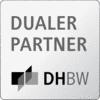 Wir sind Partner der DHBW - erfahre mehr über das duale Studium von BWL-Versicherung