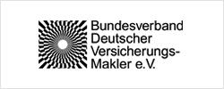 www.bdvm.de