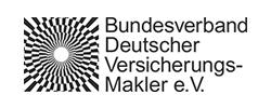 www.bdvm.de/en/