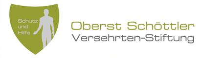 Oberst Schöttler Versehrten-Stiftung